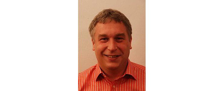 Gewinner vom 04.12.: Wolfgang aus Oberösterreich