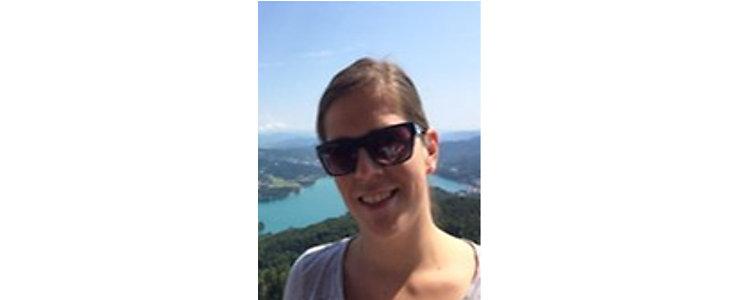 Gewinnerin vom 05.12.: Johanna aus Niederösterreich