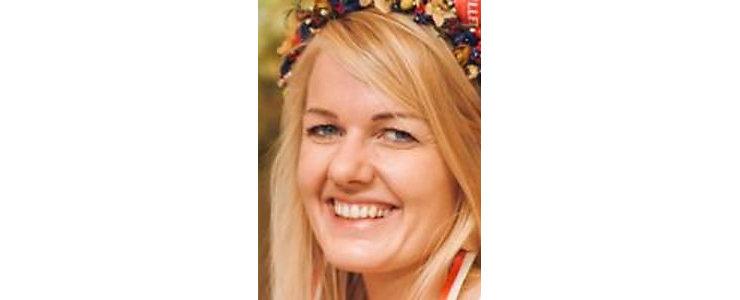 Gewinnerin vom 06.12.: Andrea aus der Steiermark