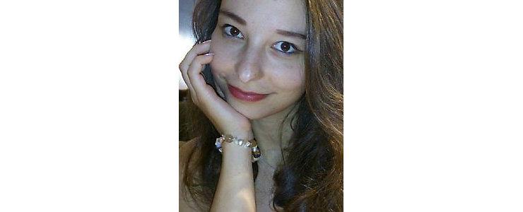 Gewinnerin vom 11.12.: Carina aus Wien