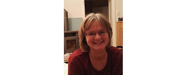 Gewinnerin vom 12.12.: Ulrike aus der Steiermark