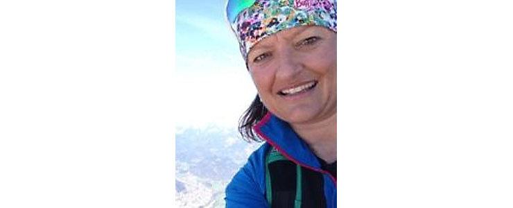 Gewinnerin vom 13.12.: Michaela aus Tirol