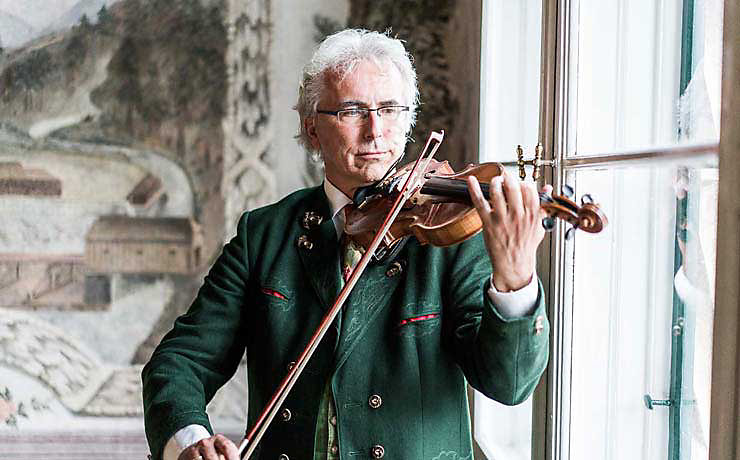 Hannes Preßlig