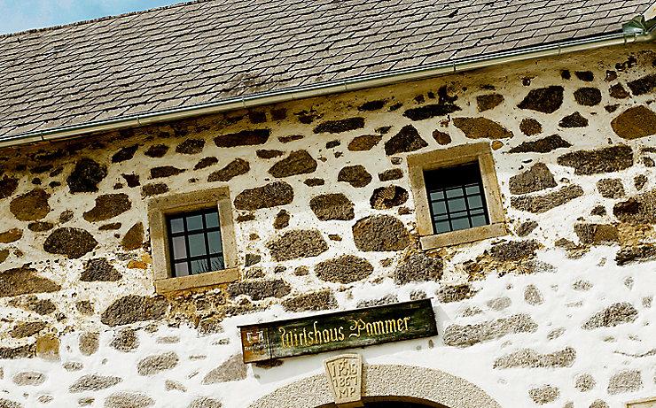 Wirtshaus Pammer