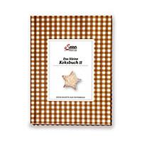 Das kleine Keksbuch 2