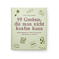 99 Genüsse