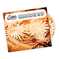 CD Himmlische Ruh