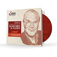CD Märchen & Sagen