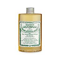 Hopfen Shampoo