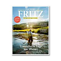 Fischers Fritz 01/2018