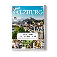 Servus Salzburg