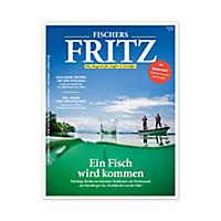 Fischers Fritz 02/2018