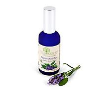 Deodorant Salbei & Lavendel