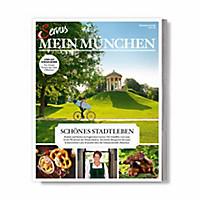 Servus München 2020