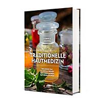 Traditionelle Hautmedizin