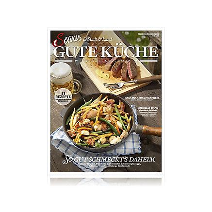 Servus Gute Küche 5