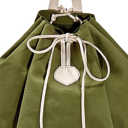 Schnerfer Rucksack