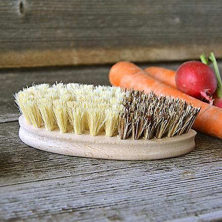 Gemüsebürste Vitaminfreund