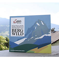 CD Bergwild