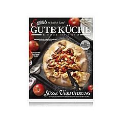 Servus Gute Küche 4