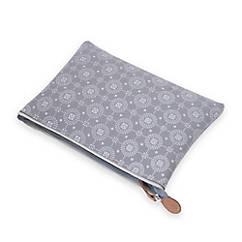 Praktische Bürotasche aus Filz
