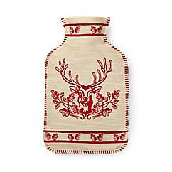 Südtiroler Wärmeflasche Hubertus