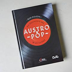 Die Geschichte des Austropop in 20 Songs