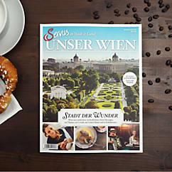 Servus Unser Wien