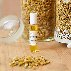 Bio-Parfumöl Kamillenblüte