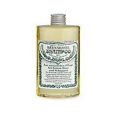 Shampoo mit Brennnessel