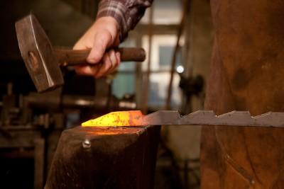 Späneschneider Zunderholz