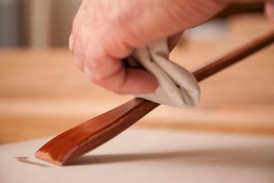 Kochlöffel Extralang