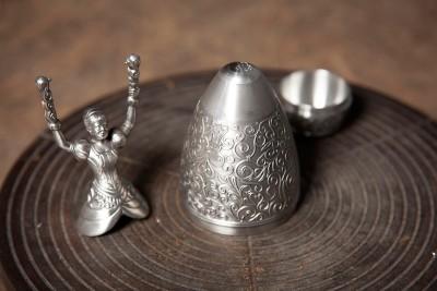 Nürnberger Brautbecher