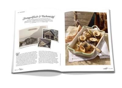 Servus Gute Küche 1