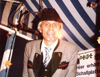 Münchner Vogelpfeiferl