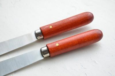 Traunviertler Jausenmesser