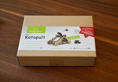 Servus Kinder-Abo + Katapult