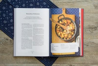 Aus Omas Kochbuch Fast Vergessene Rezepte