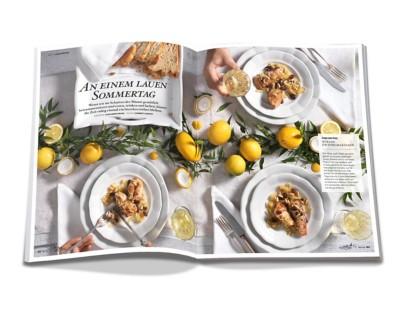 Servus Gute Küche 9