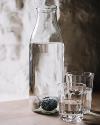 Murtaler Wassersteine