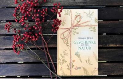 Geschenke aus der Natur