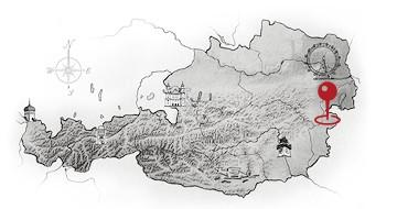 Servus aus dem Mittelburgenland