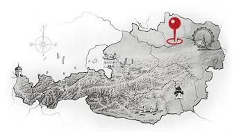 Servus aus der Wachau